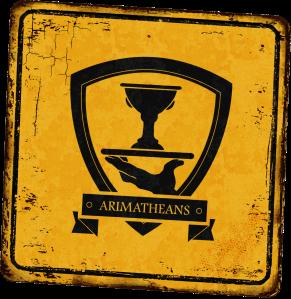 ARIMATHÉENS