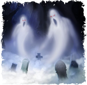 Ghosts_of_Graveyard_Mist_la