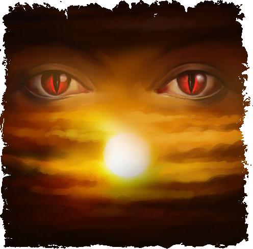 Selene's_Midnight_Sun_large